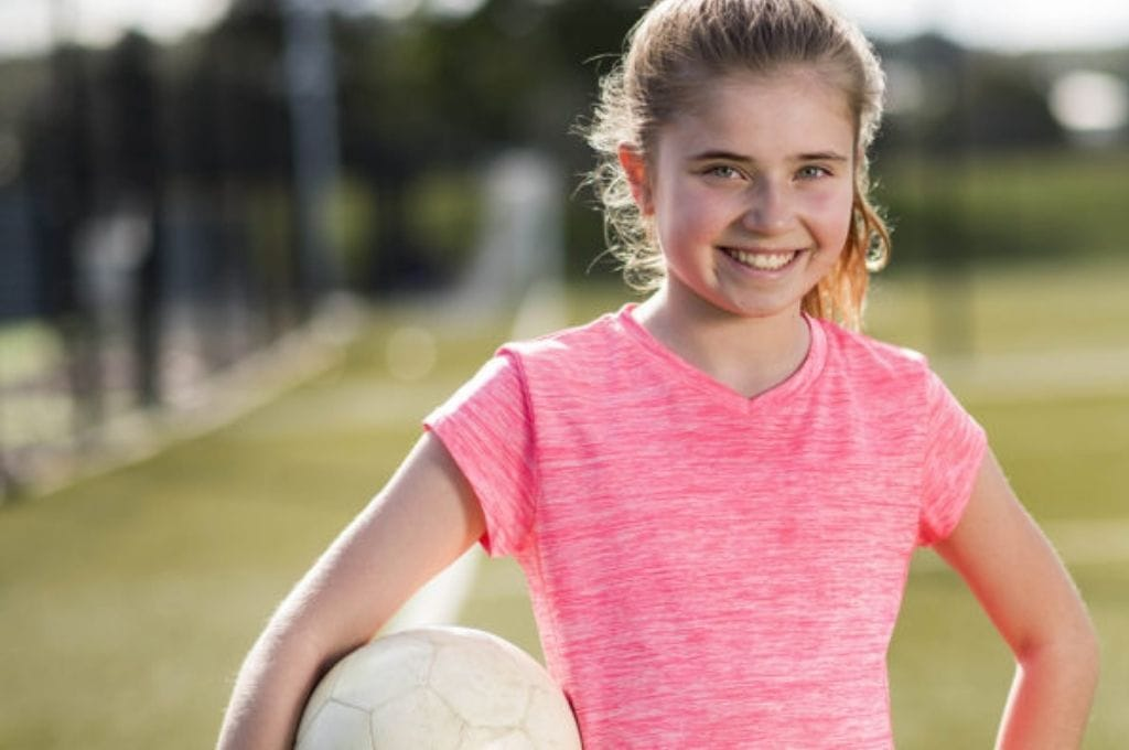 NSW Government Sports Vouchers