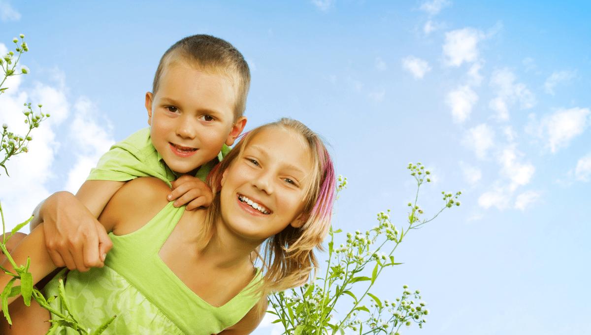 School holiday activities in Brisbane for June/July Winter break