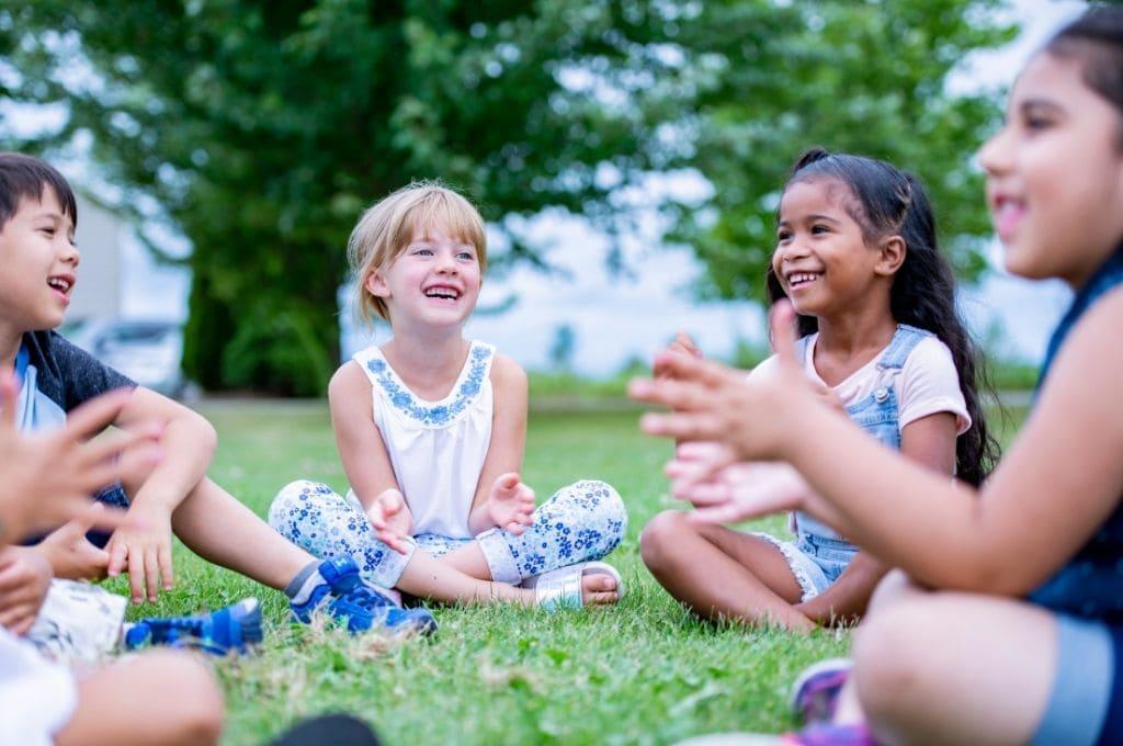 Kids Music Beat Toowong