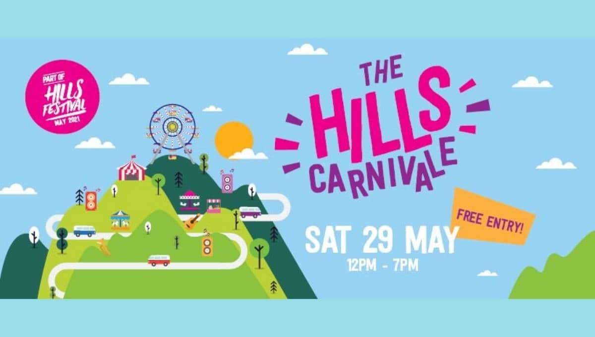 Hills Carnivale