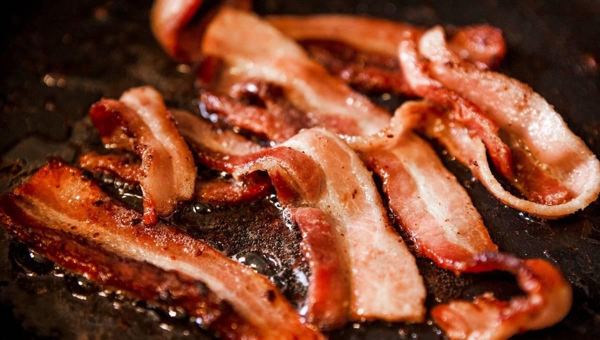 BaconFest Kingaroy