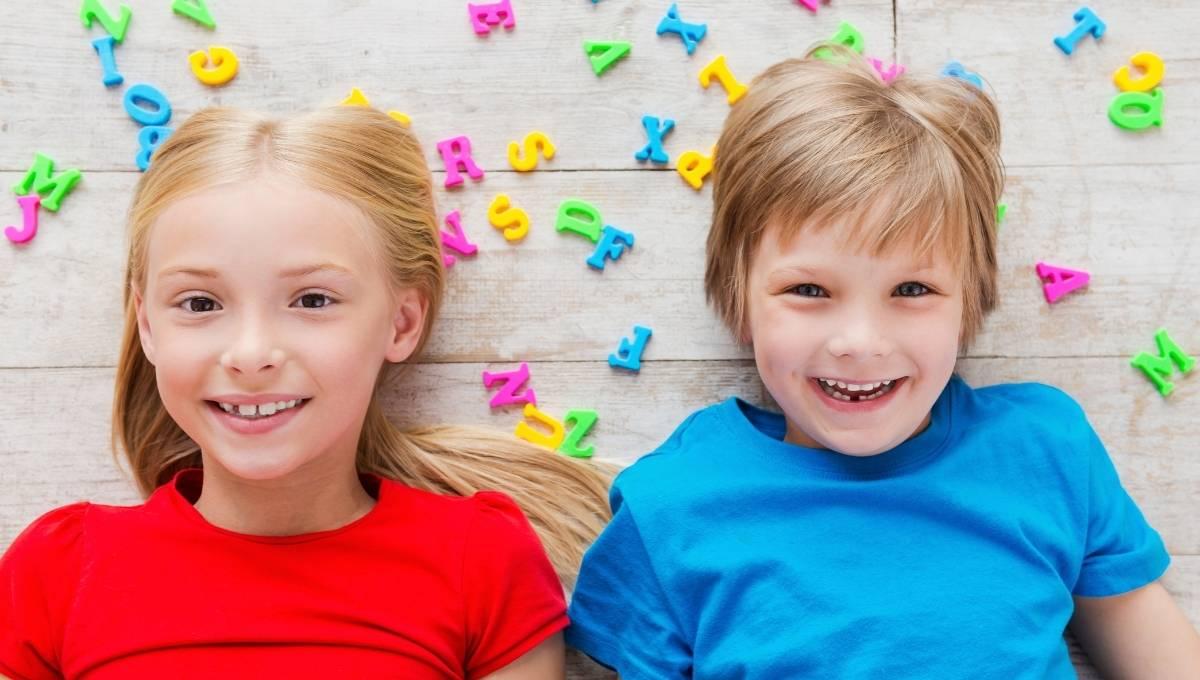 Developmental Language Disorder Day