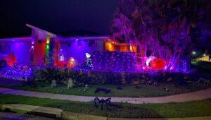 Halloween Brisbane Wakerley