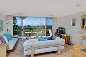 airbnb pet friendly sunshine coast